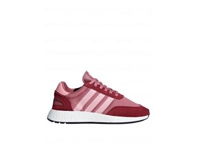 Γυναικεία Αθλητικά Παπούτσια adidas Originals